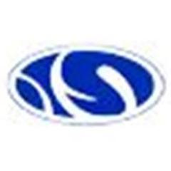 事業所ロゴ・アイ・テック・サービス株式会社の求人情報