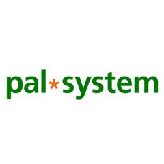 事業所ロゴ・生活協同組合パルシステム群馬の求人情報