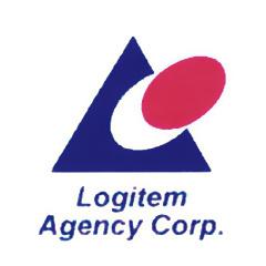 事業所ロゴ・ロジテムエージェンシー株式会社の求人情報