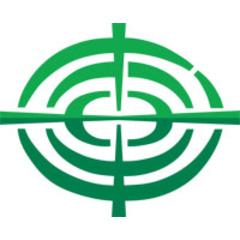 事業所ロゴ・有限会社尾﨑梱包の求人情報