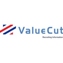 事業所ロゴ・株式会社グローバルシステム(バリューカット)の求人情報