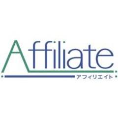 事業所ロゴ・株式会社アフィリエイトの求人情報