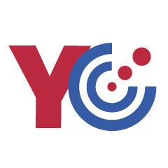 事業所ロゴ・有限会社ヨミンズの求人情報