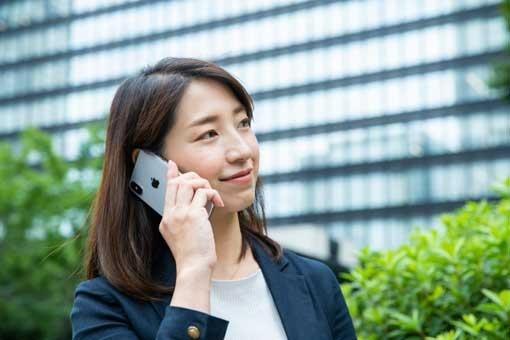 株式会社 スパー・エフエム・ジャパンの採用・求人情報