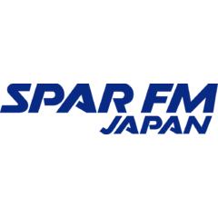 事業所ロゴ・株式会社 スパー・エフエム・ジャパンの求人情報