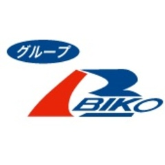事業所ロゴ・株式会社ビコーの求人情報
