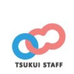 事業所ロゴ・株式会社ツクイスタッフ 新潟支店の求人情報