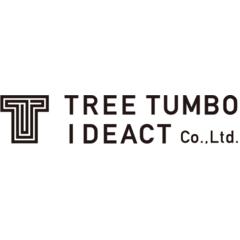 事業所ロゴ・株式会社Tree Tumbo Ideactの求人情報