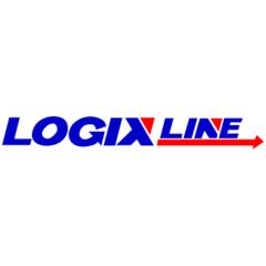 事業所ロゴ・株式会社 ロジックスラインの求人情報