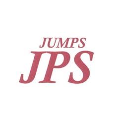 事業所ロゴ・株式会社ジャンプスの求人情報
