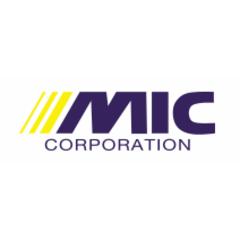 事業所ロゴ・株式会社ミックコーポレーション東日本 北関東営業所の求人情報