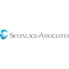 事業所ロゴ・株式会社スカイパレスアソシエイツの求人情報