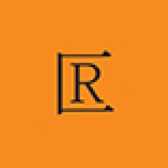 事業所ロゴ・YK建物株式会社の求人情報