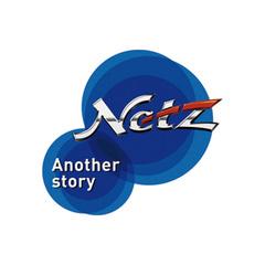 事業所ロゴ・ネッツトヨタ茨城株式会社の求人情報