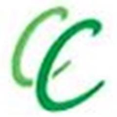 事業所ロゴ・株式会社コミュニティセンターの求人情報