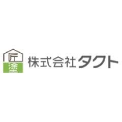 事業所ロゴ・株式会社タクトの求人情報