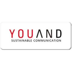 事業所ロゴ・株式会社ユーアンド(USG)の求人情報