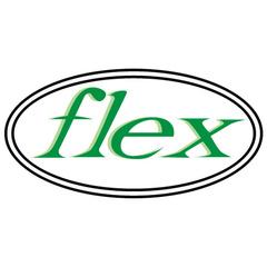 事業所ロゴ・株式会社フレックスの求人情報