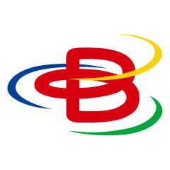 事業所ロゴ・株式会社ベイシア電器の求人情報