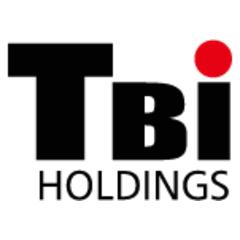 事業所ロゴ・株式会社TBI JAPANの求人情報