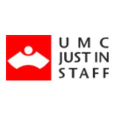 事業所ロゴ・UMCジャストインスタッフ株式会社の求人情報