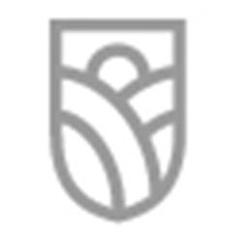 事業所ロゴ・ブランシェス株式会社の求人情報