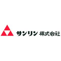 事業所ロゴ・サンリン株式会社 富山支社の求人情報