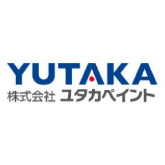 事業所ロゴ・株式会社ユタカペイントの求人情報