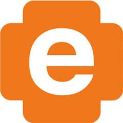 事業所ロゴ・エルソニック株式会社の求人情報