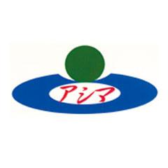 事業所ロゴ・アシマ株式会社の求人情報