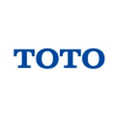 事業所ロゴ・TOTO株式会社の求人情報