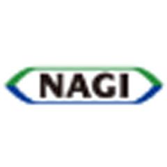 事業所ロゴ・ナギ産業株式会社の求人情報
