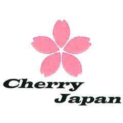 事業所ロゴ・チェリージャパン 株式会社の求人情報
