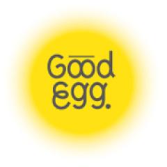 事業所ロゴ・株式会社 卵のタカムラ 高崎エッグセンターの求人情報