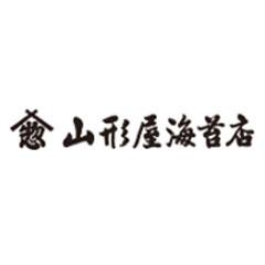 事業所ロゴ・株式会社山形屋海苔店西日本支社の求人情報