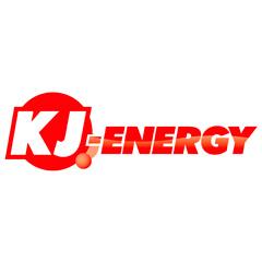 事業所ロゴ・株式会社金沢エネルギーの求人情報