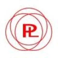 事業所ロゴ・株式会社パワーリンクの求人情報