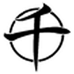 事業所ロゴ・株式会社千歳の求人情報