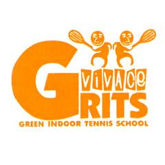 事業所ロゴ・株式会社グリーンスポーツ企画の求人情報
