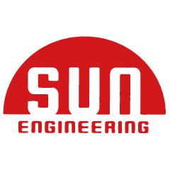 事業所ロゴ・株式会社サン・エンジニアリングの求人情報