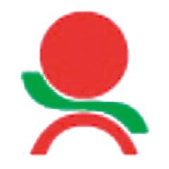 事業所ロゴ・サトウ産業 株式会社の求人情報