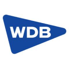 事業所ロゴ・WDB株式会社 高崎支店の求人情報