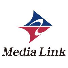 事業所ロゴ・株式会社メディアリンクの求人情報
