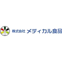 事業所ロゴ・株式会社メディカル食品の求人情報
