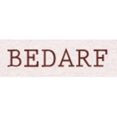 事業所ロゴ・株式会社ベダルフの求人情報