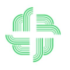 事業所ロゴ・ベストフードサービス株式会社の求人情報
