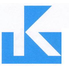 事業所ロゴ・カメイ物流サービス株式会社の求人情報