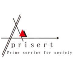 事業所ロゴ・株式会社プリサートの求人情報