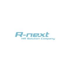 会社ロゴ・株式会社アールネクストの求人情報