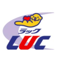 事業所ロゴ・株式会社LUCの求人情報
